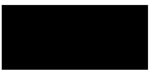 Moncler-1
